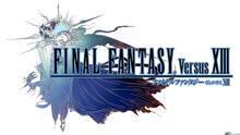 Imagen 15 de Final Fantasy Versus XIII