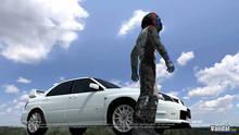 Gran Turismo HD Concept PSN