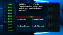 Imagen 2 de Trivia Vault: Mixed Trivia 2