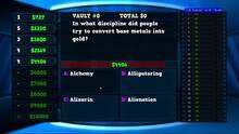 Imagen 4 de Trivia Vault: Mixed Trivia 2