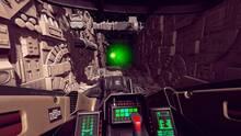 Imagen 1 de Trench Run VR