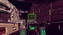 Imagen 2 de Trench Run VR