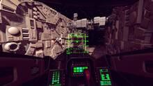 Imagen 4 de Trench Run VR