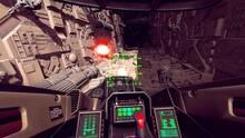 Imagen 5 de Trench Run VR