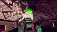 Imagen 6 de Trench Run VR