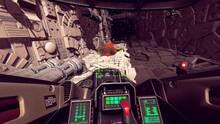 Imagen 7 de Trench Run VR