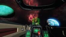 Imagen 1 de Asteroids VR