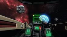 Imagen 3 de Asteroids VR