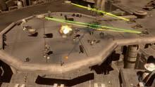 Imagen 29 de Star Wars Empire at War: Forces of Corruption