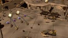 Imagen 28 de Star Wars Empire at War: Forces of Corruption