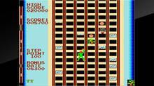 Imagen 3 de Arcade Archives: Crazy Climber