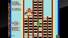 Imagen 4 de Arcade Archives: Crazy Climber