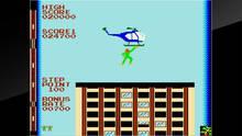 Imagen 5 de Arcade Archives: Crazy Climber