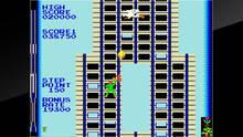 Imagen 6 de Arcade Archives: Crazy Climber