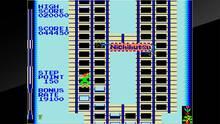 Imagen 7 de Arcade Archives: Crazy Climber
