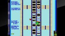 Imagen 8 de Arcade Archives: Crazy Climber