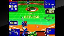 Imagen 12 de Neo Geo Super Baseball 2020