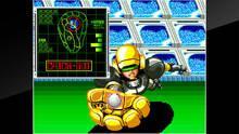 Imagen 13 de Neo Geo Super Baseball 2020