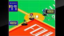 Imagen 14 de Neo Geo Super Baseball 2020