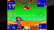 Imagen 15 de Neo Geo Super Baseball 2020