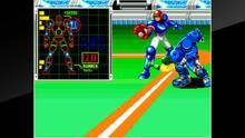 Imagen 16 de Neo Geo Super Baseball 2020