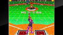 Imagen 17 de Neo Geo Super Baseball 2020