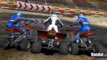 Imagen 1 de ATV Offroad Fury Pro
