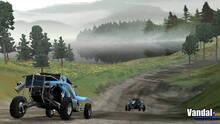 Imagen 2 de ATV Offroad Fury Pro