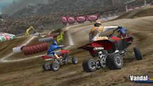 Imagen 6 de ATV Offroad Fury Pro