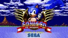 Imagen 1 de Sonic CD Classic