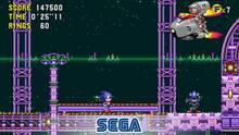Imagen 3 de Sonic CD Classic