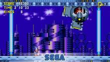 Imagen 4 de Sonic CD Classic