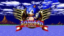 Imagen 5 de Sonic CD Classic