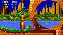 Imagen 6 de Sonic CD Classic