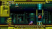 Imagen 7 de Sonic CD Classic