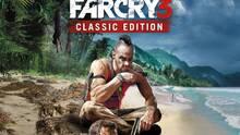 Imagen 1 de Far Cry 3 Classic Edition