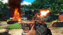Imagen 2 de Far Cry 3 Classic Edition