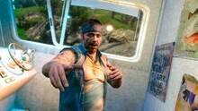 Imagen 3 de Far Cry 3 Classic Edition