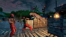 Imagen 5 de Far Cry 3 Classic Edition