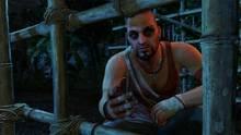 Imagen 6 de Far Cry 3 Classic Edition