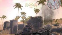 Imagen 6 de Panzer Elite Action : Dunes of War