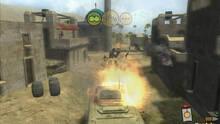 Imagen 5 de Panzer Elite Action : Dunes of War