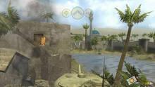 Imagen 3 de Panzer Elite Action : Dunes of War
