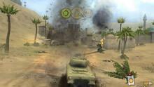 Imagen 2 de Panzer Elite Action : Dunes of War