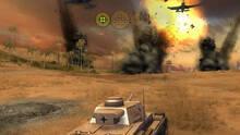 Imagen 1 de Panzer Elite Action : Dunes of War