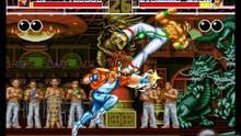 Imagen 4 de Fatal Fury Battle Archives Vol.1