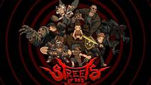 Imagen 13 de Streets of Red: Devil's Dare Deluxe