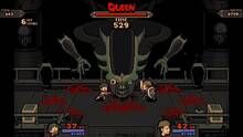 Imagen Streets of Red: Devil's Dare Deluxe