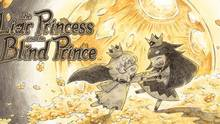 Imagen 44 de The Liar Princess and the Blind Prince