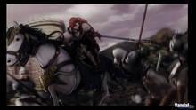 Imagen 43 de Fire Emblem Radiant Dawn